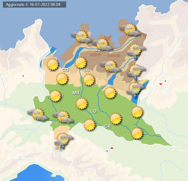 Meteo Italia Cartina.Y3zfu1xukhrrcm