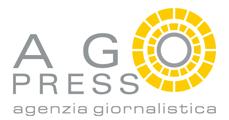 AgoPress