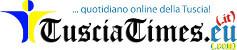 Tuscia Times