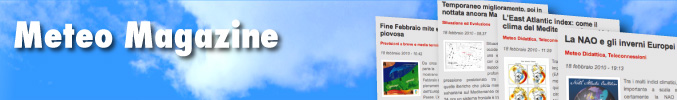 meteomagazine.jpg