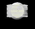 Notte: visibilita fortemente ridotta per nebbia o nubi basse