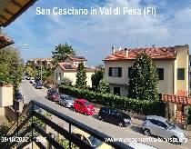 Webcam SAN CASCIANO IN VAL DI PESA