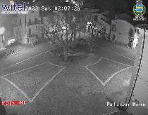 Webcam CAMPO DI GIOVE