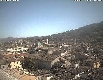 Webcam ASCOLI PICENO
