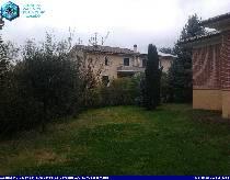 Webcam AVEZZANO