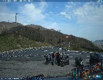 Webcam FIRENZUOLA