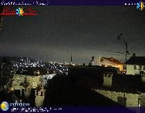 Webcam CASTEL SAN PIETRO ROMANO