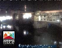 Webcam FIRENZE