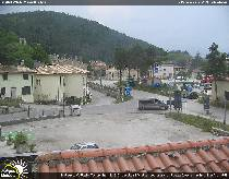 Webcam FOLIGNO
