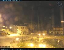 Webcam USSITA FRONTIGNANO