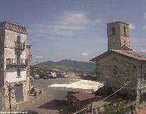 Webcam CIVITALUPARELLA