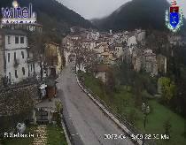 Webcam BISEGNA
