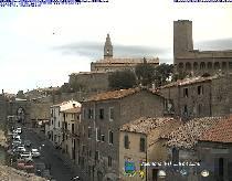 Webcam VALENTANO