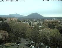 Webcam VITERBO