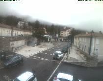 Webcam ROCCA DI CAMBIO
