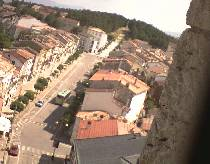 Webcam TORRICELLA PELIGNA