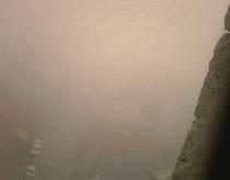 Webcam TORRICELLA PELIGNA