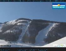 Webcam CAMPO FELICE