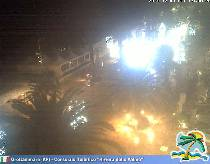 Webcam GROTTAMMARE