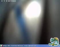 Webcam OFFIDA