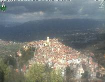 Webcam MONTECOMPATRI