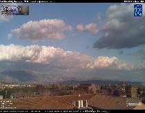 Webcam CAVE