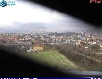 Webcam L'AQUILA