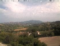 Webcam CASTELFIDARDO