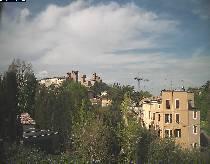 Webcam CASTELVETRO DI MODENA