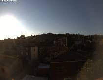Webcam SAVIGNANO SUL PANARO