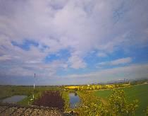 Webcam CARLINO