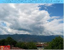 Webcam SACILE