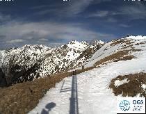 Webcam PALUZZA