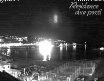 Webcam SANREMO