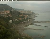 Webcam VENTIMIGLIA