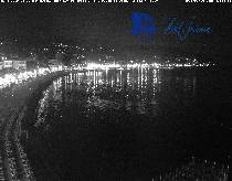 Webcam DIANO MARINA