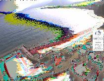 Webcam GRAVEDONA