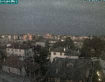 Webcam SPINEA