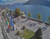 Webcam CANNOBIO