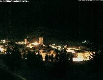 Webcam SESTRIERE