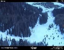 Webcam MOENA