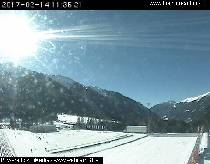 Webcam RASUN ANTERSELVA