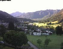 Webcam FORNI DI SOPRA