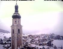 Webcam CASTELROTTO
