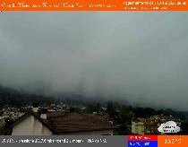 Webcam BELLUNO