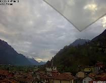 Webcam BRESCIA