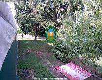 Webcam PIEVE EMANUELE