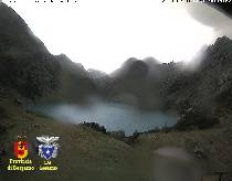 Webcam VALBONDIONE