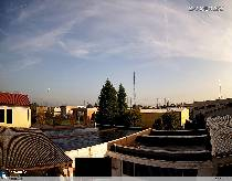 Webcam TREVIGLIO