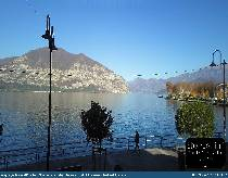 Webcam ISEO